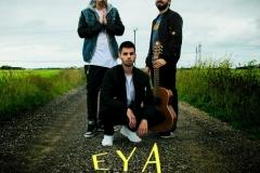 eya-springer-s