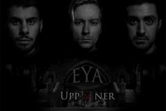 eya-upp-och-ner-2016-s