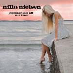 Ny singel med Nilla