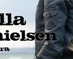 Nytt album med Nilla Nielsen