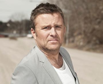 Jan Johansen net worth